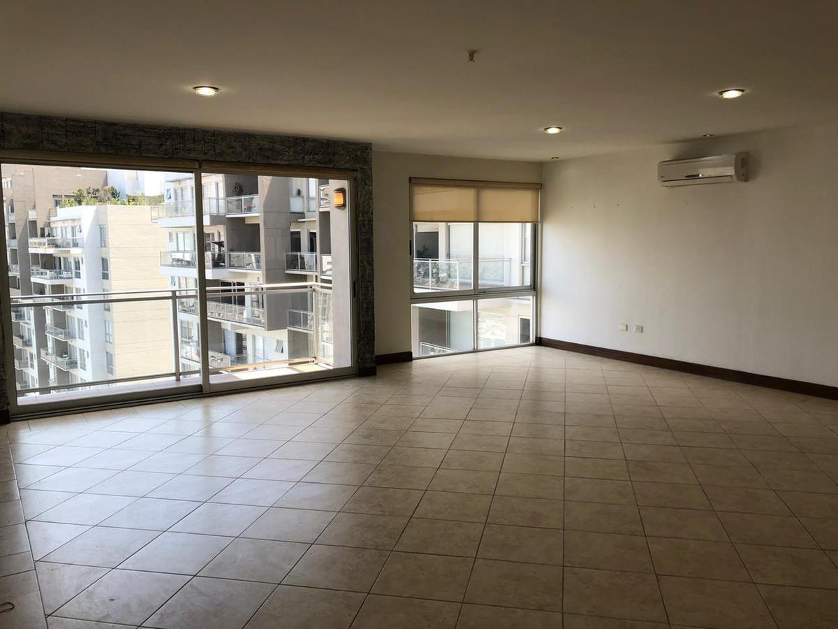 Foto Departamento en Renta en  Dinastía,  Monterrey  Condominios Retama