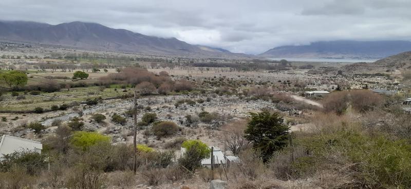 Foto Terreno en Venta en  Tafi Del Valle ,  Tucumán  La Banda