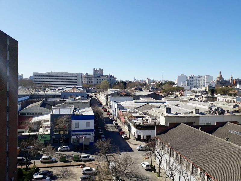 Foto Departamento en Venta | Alquiler en  Aguada ,  Montevideo  Aguada