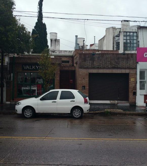 Foto Casa en Venta en  Zumaran,  Cordoba  Avenida Monseñor Pablo Cabrera al 3100