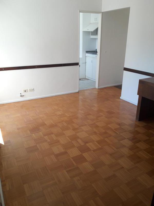 Foto Departamento en Alquiler en  Palermo ,  Capital Federal  Av. Santa Fe al 5100
