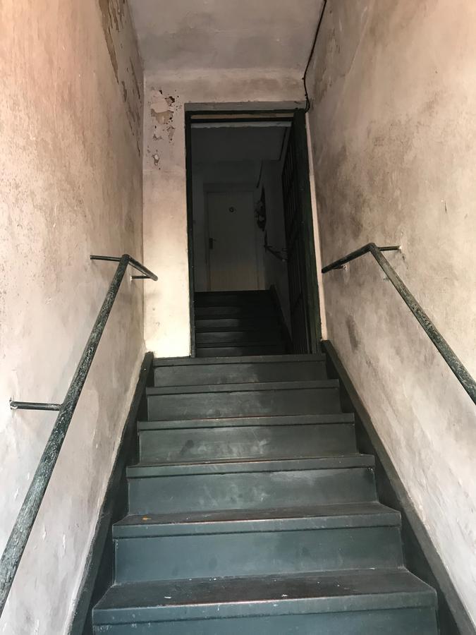 Foto Apartamento en Venta   Alquiler en  La Comercial ,  Montevideo  Inca al 1900