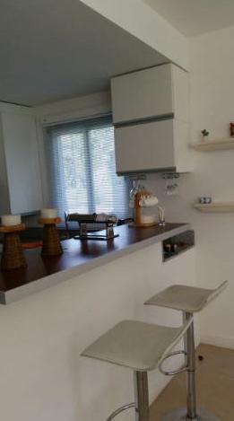 Foto Casa en Alquiler temporario en  Countries/B.Cerrado (Tigre),  Tigre  Alquiler temporal. av, del golf 500, Nordelta Sendero