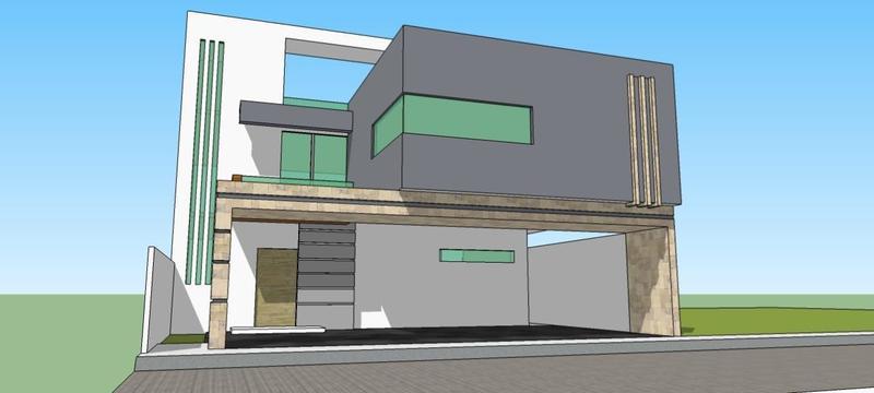 Foto Casa en Venta en  Fraccionamiento Lomas del Sol,  Alvarado  CASA EN VENTA FRACCIONAMIENTO LOMAS DEL SOL ALVARADO VER