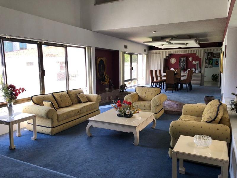Foto Casa en Renta en  Benito Juárez Nte,  Mérida  CASA IDEAL PARA OFICINAS CORPORATIVAS, RESTAURANTE