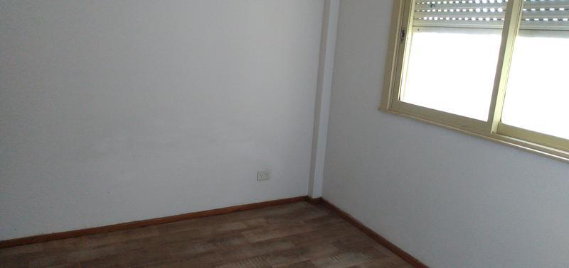 Foto Departamento en Alquiler en  Villa Devoto ,  Capital Federal  Gutenberg al 3600