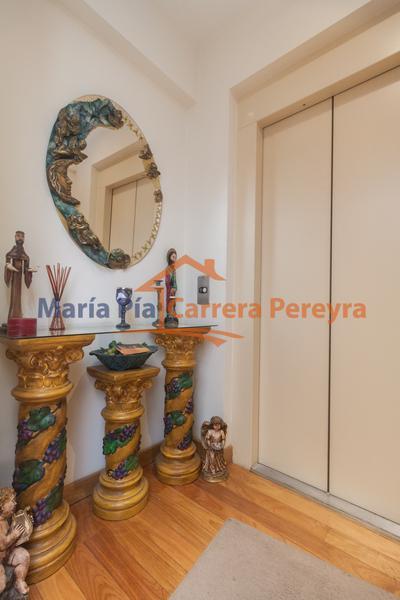 Foto Departamento en Alquiler temporario en  Puerto Madero,  Centro (Capital Federal)  Juana Manso al 1300