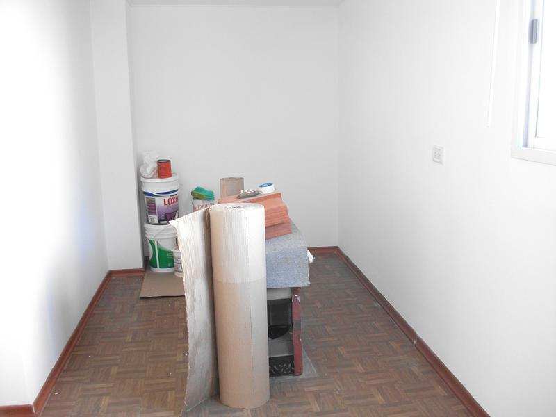 Foto Oficina en Alquiler en  Microcentro,  Centro  Lavalle al 1500