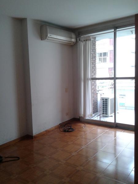 Foto Departamento en Venta en  Belgrano ,  Capital Federal  Campos Luis M. Av. al 1300 entre Zabala y Teodoro García