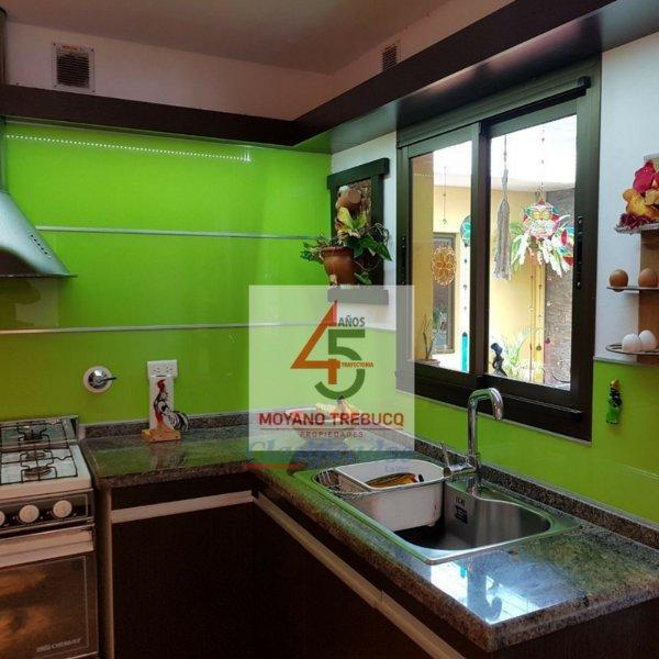 Foto Casa en Venta en  Terranova 2,  Countries/B.Cerrado (Cordoba)  Barrio Terranova II