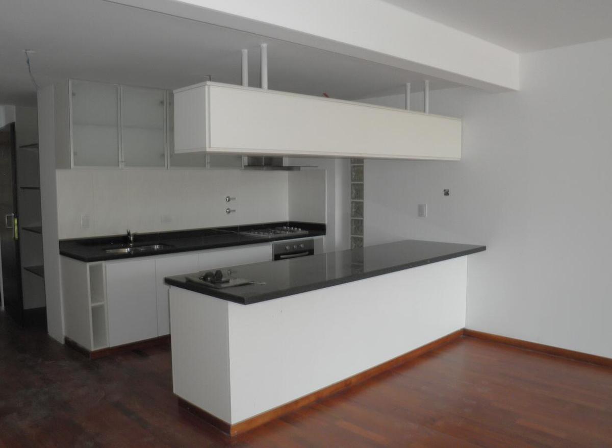 Montevideo 121
