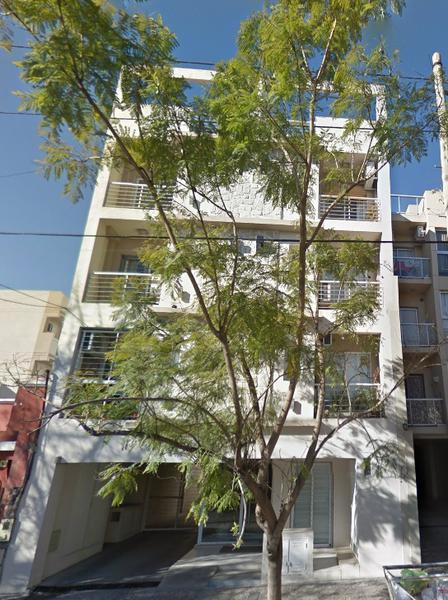 Foto Departamento en Alquiler | Venta en  Lomas De Zamora ,  G.B.A. Zona Sur  ALVEAR 365