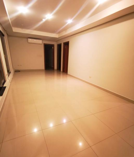Foto Departamento en Alquiler en  Mbocayaty,  Zeballos Cue  Edificio La Place, primer piso