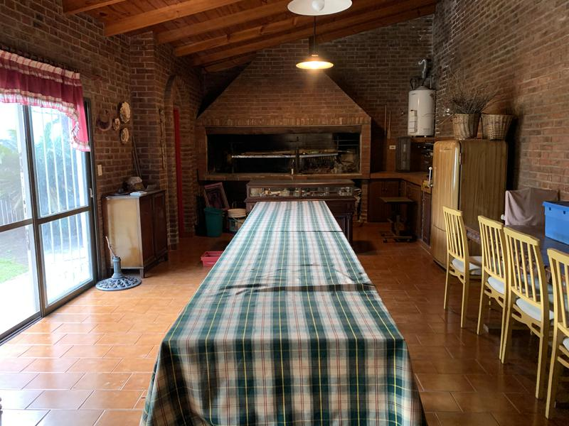 Foto Casa en Venta en  Temperley Oeste,  Temperley  Garibaldi 1166