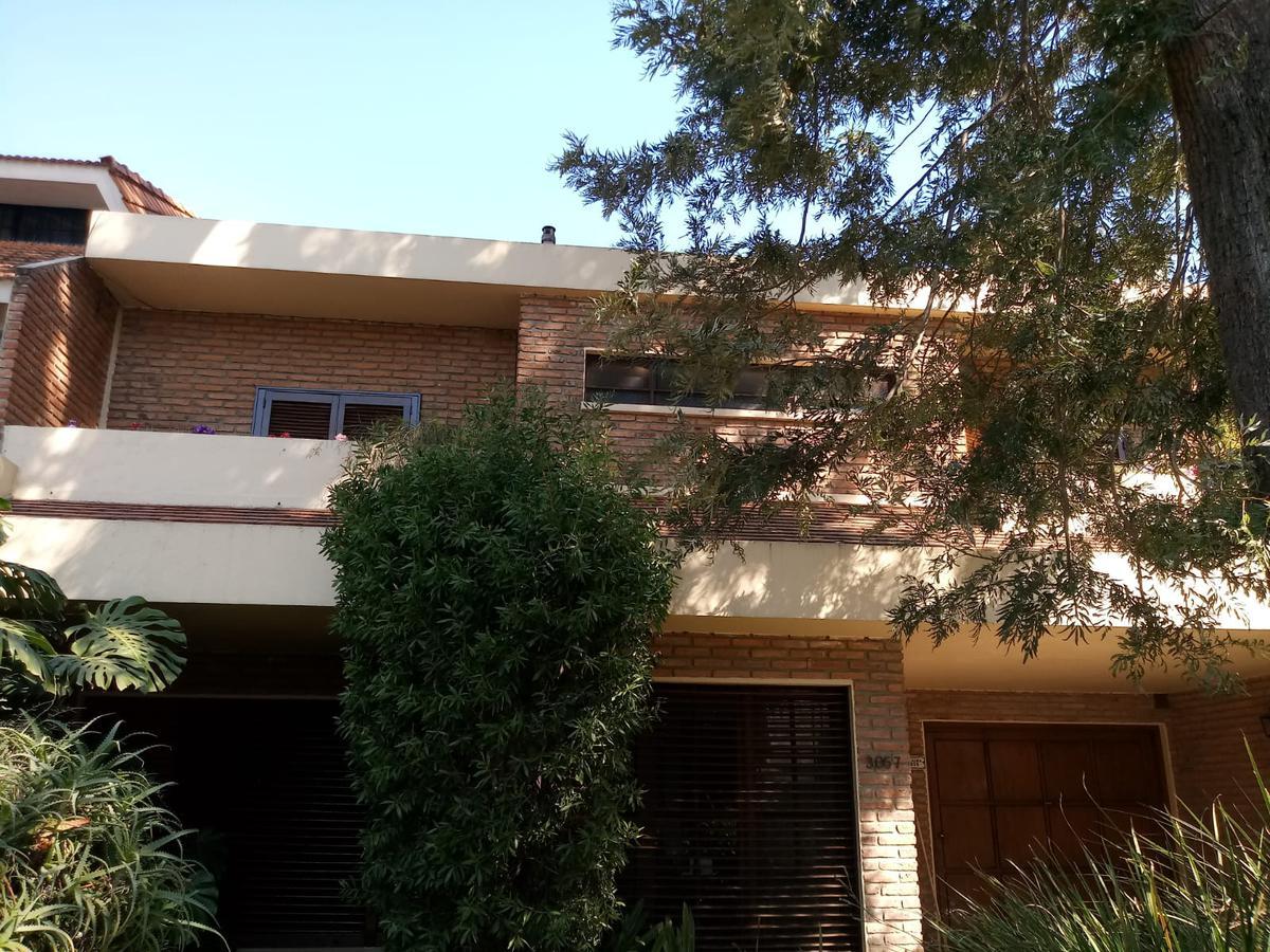 Foto Casa en Venta en  Punta Chica,  San Fernando  Maestro Lima N° 3057, Punta Chica, San Fernando