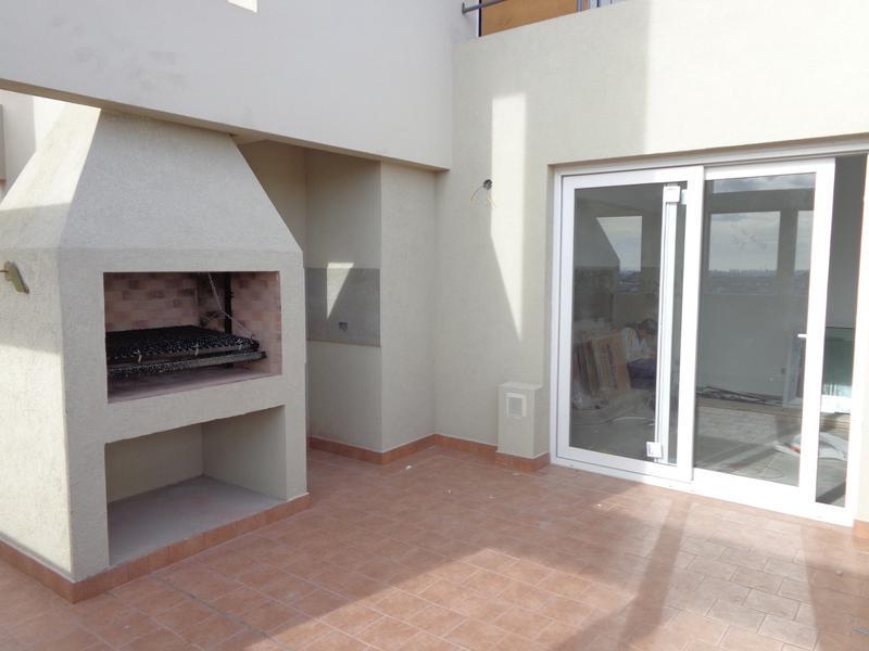 Foto Departamento en Venta en  Banfield,  Lomas De Zamora  ALSINA 262 1°B
