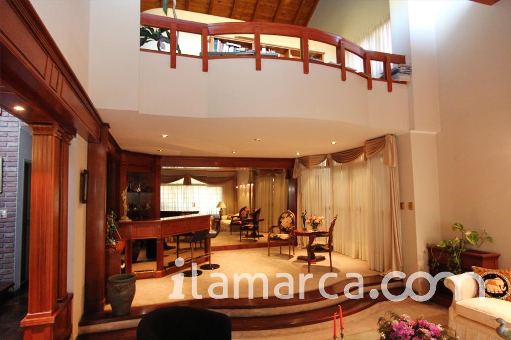 Foto Casa en Venta en  Urca,  Cordoba  Pelagio Luna  al 3800