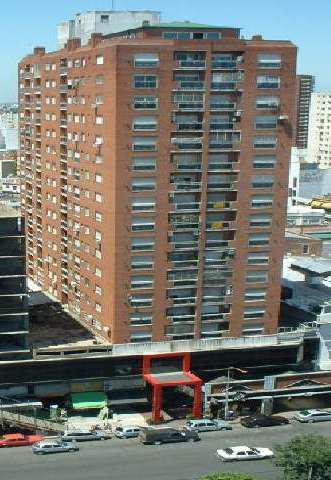 Foto Departamento en Venta en  Ramos Mejia,  La Matanza  Av. Rivadavia 13.930 1ºG