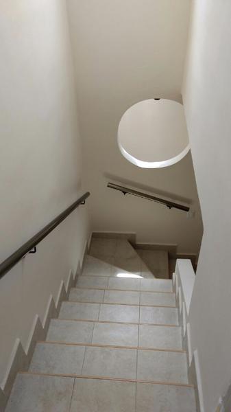 Foto Casa en condominio en Venta en  Supermanzana 312,  Cancún  CASA EN VENTA  AMUEBLADA EN CANCUN EN AVENIDA HUAYACÁN EN RESIDENCIAL ISLA AZUL