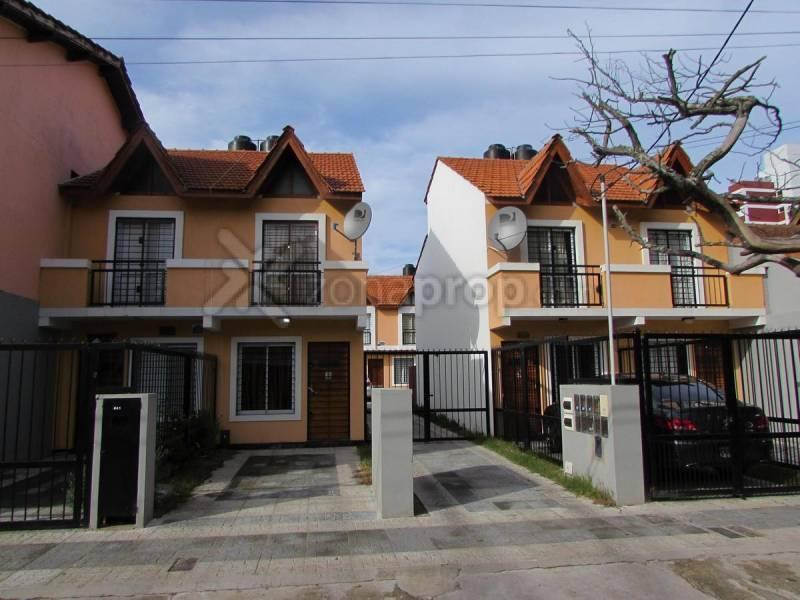 Foto Casa en Venta en  San Bernardo Del Tuyu ,  Costa Atlantica  Catamarca 2200 100