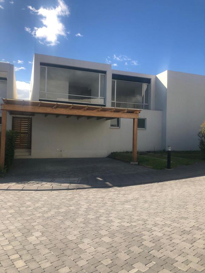 Foto Casa en Alquiler | Venta en  Puembo,  Quito  La Pradera Puembo