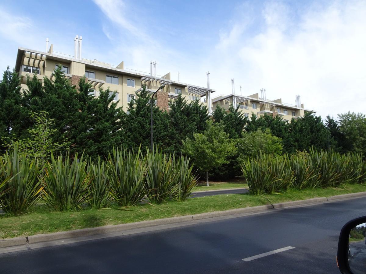 Foto Departamento en Venta en  El Palmar,  Countries/B.Cerrado (Tigre)  EL PALMAR HOMES IV