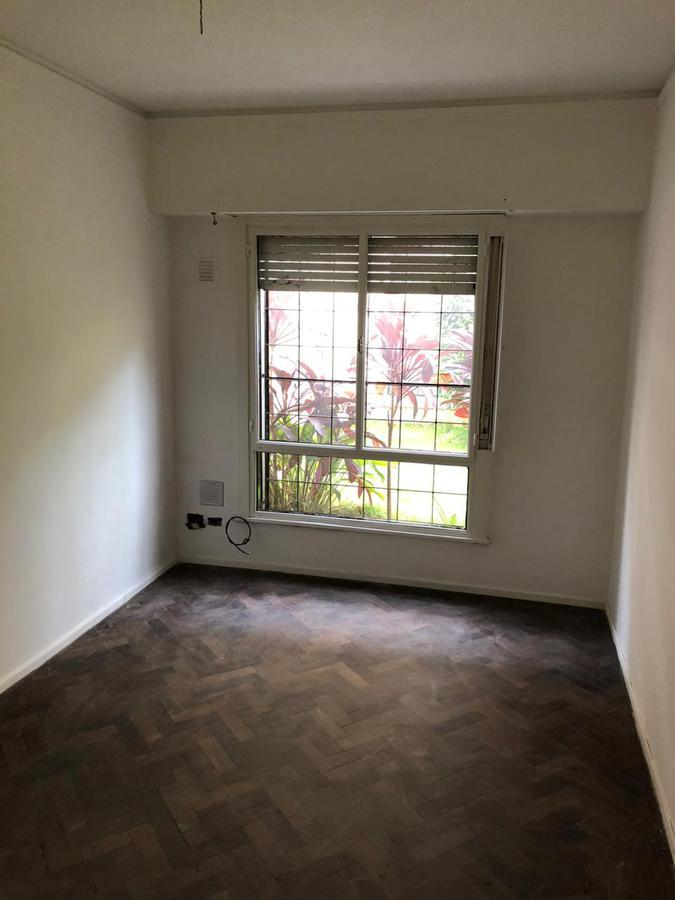 Foto Departamento en Alquiler en  San Isidro ,  G.B.A. Zona Norte  Ituzaingo al 300