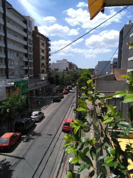 Foto Departamento en Venta en  Castelar Norte,  Castelar  Avellaneda al 900