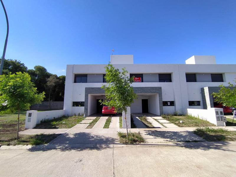 Foto PH en Venta en  Cordoba Capital ,  Cordoba  GreenVille 2 - Duplex a Estrenar! Excelentes detalles. Ubicación central !