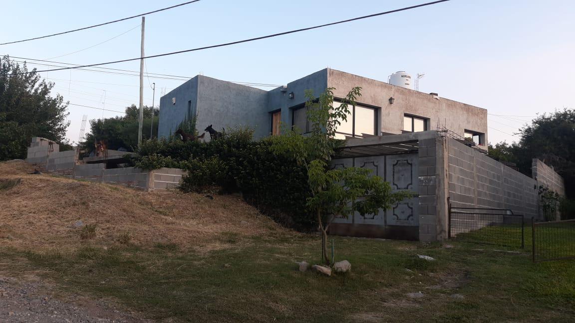Foto Casa en Venta en  Rio Ceballos,  Colon  RIO CEBALLOS