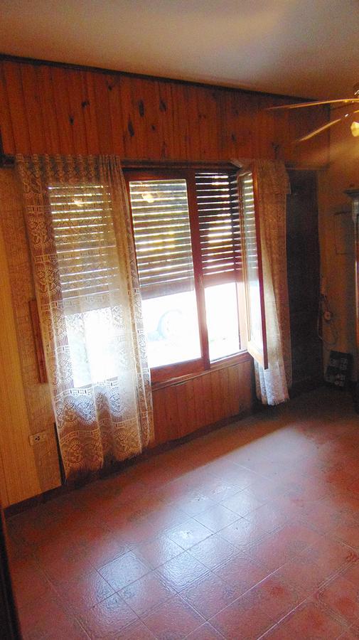Foto Casa en Venta en  General Pico,  Maraco  26 Nº al 700