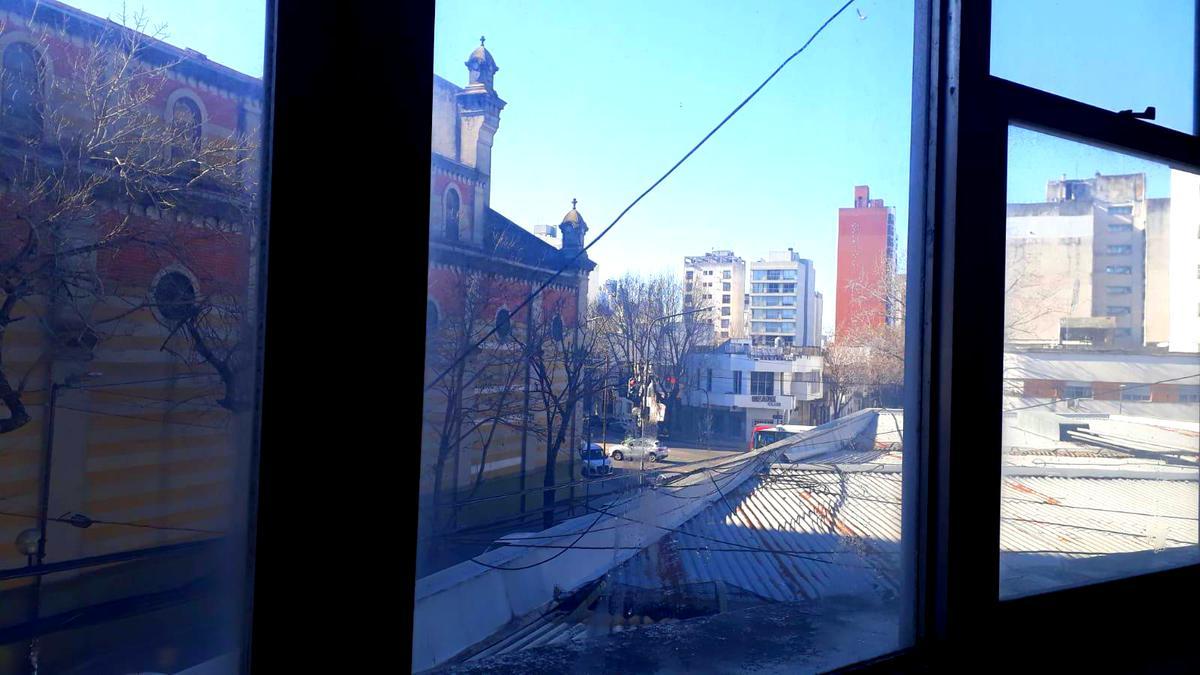 Foto Oficina en Venta en  Plaza Rocha,  La Plata  9 Entre 57 y diagonal 73