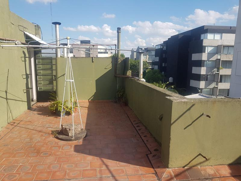 Foto Departamento en Alquiler en  La Lucila,  Vicente Lopez  Rawson al 3600