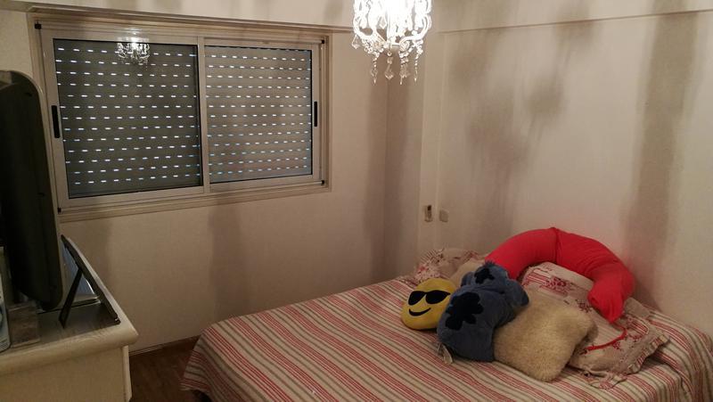 Foto Departamento en Venta en  Moron,  Moron  Boatti al 500, 9D