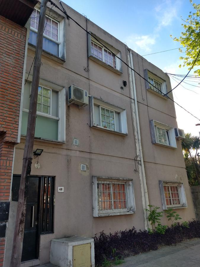 Foto Departamento en Venta en  La Plata,  La Plata  18 próximo a 33