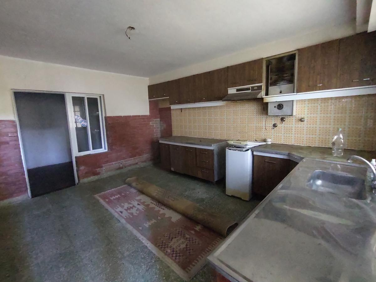 Foto Casa en Venta en  Sur,  Rosario  MORENO 4478