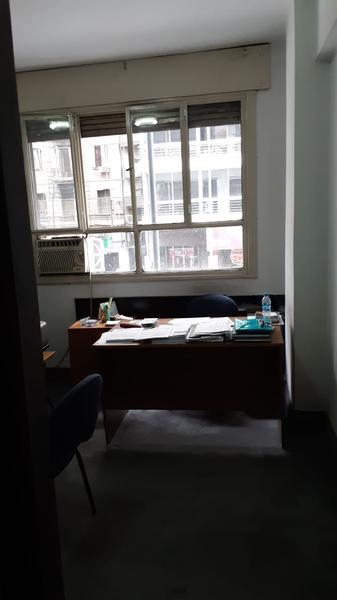 Foto Oficina en Venta en  Centro,  Cordoba  general paz al 100