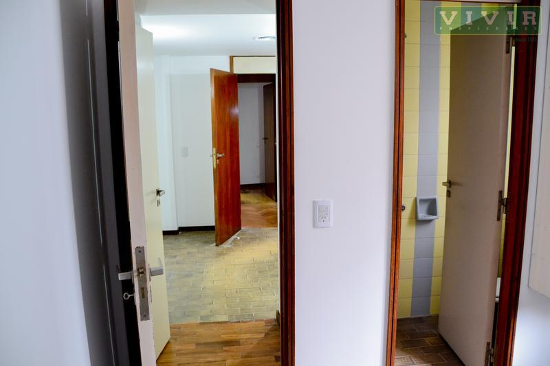 Foto Departamento en Venta en  Belgrano ,  Capital Federal  Melian 2232 Piso 4