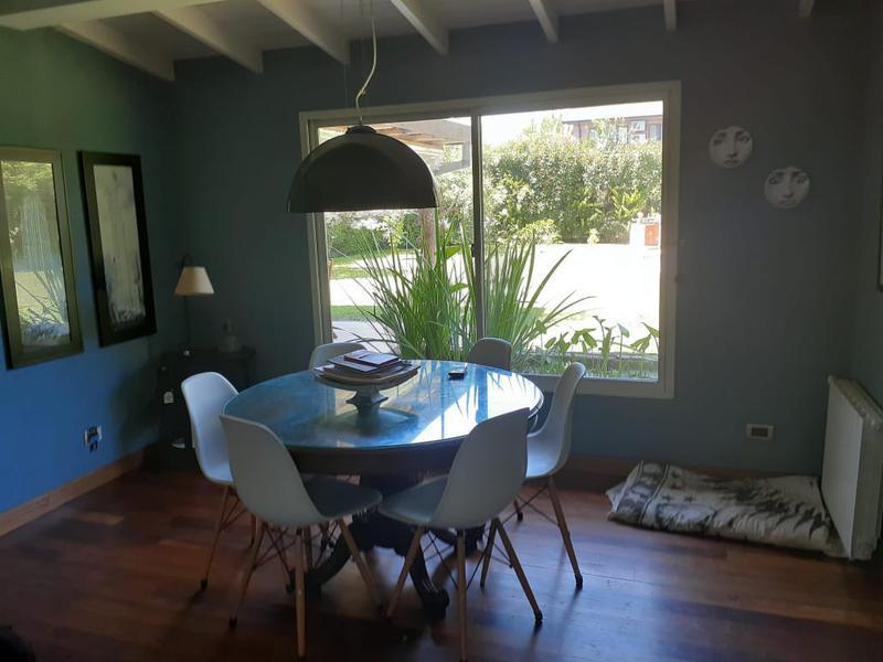 Foto Casa en Venta en  Galapagos,  Countries/B.Cerrado (Pilar)  barrio privado galapagos