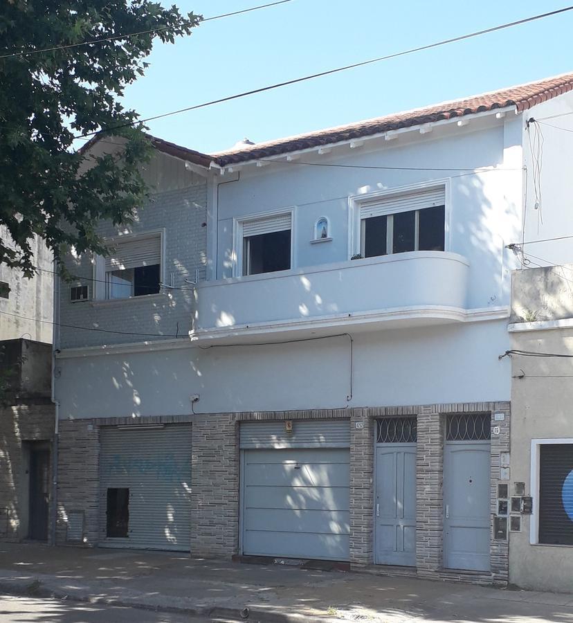 Foto Casa en Venta en  Villa Ballester,  General San Martin  San Lorenzo Nº 4000