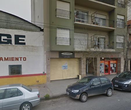 Foto Local en Venta | Alquiler en  Plaza Rocha,  Mar Del Plata  20 de Septiembre y San Luis