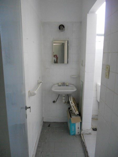 Foto Departamento en Alquiler en  Neuquen,  Confluencia  ISLAS MALVINAS 72