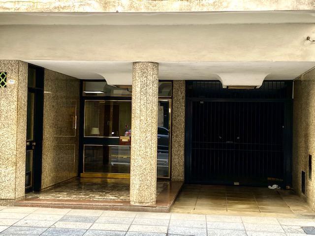 Foto Departamento en Alquiler en  Barrio Norte ,  Capital Federal  Arenales y Libertad