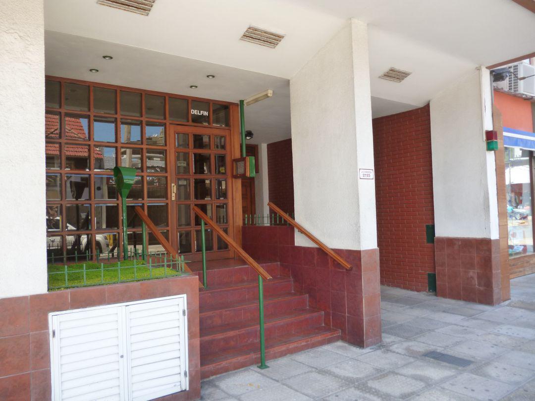 Foto Departamento en Venta en  San Bernardo Del Tuyu ,  Costa Atlantica  Chiozza 2725 - 3º 4