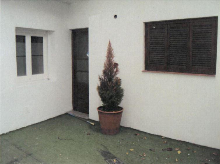 Foto Casa en Venta en  Abasto,  Rosario  Italia 2401, Viamonte 1793