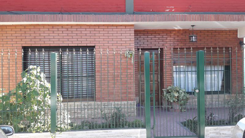 Foto Casa en Alquiler en  San Miguel,  San Miguel  San Miguel