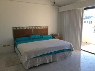 Picture House in Rent in  Isla Dorada,  Cancún  Isla Dorada