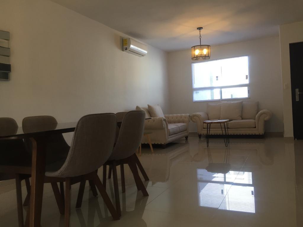Foto Casa en Renta en  Apodaca ,  Nuevo León  Privadas Magenta