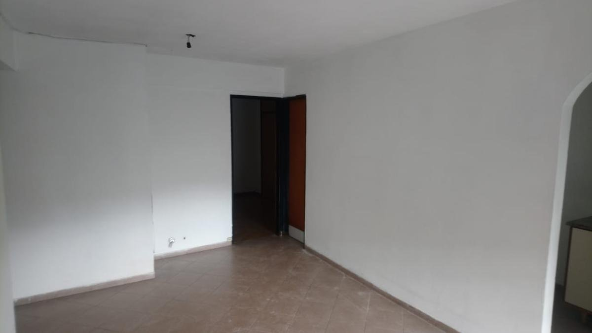 Foto Departamento en Alquiler en  Echesortu,  Rosario  Lavalle al 1400
