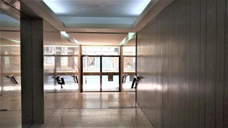 Foto Departamento en Venta en  Barrio Norte ,  Capital Federal  Córdoba y Montevideo